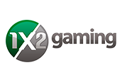 Slot Machines Providers: 1x2gaming