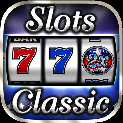 3 reel Slot Machine