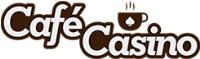 CAFE Casino Live Dealers Casino