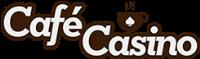 CAFE Casino Live Dealers Casino