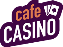 CAFE Casino Live Dealers Casino Review