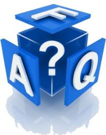 Online Casino & Poker FAQ