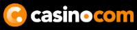 Casino.com, Online Casino & Live Dealers