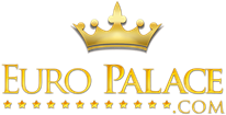 Euro Palace Online Casino & Live Dealers-Casino Review
