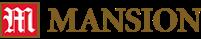 Mansion Online Casino, Poker, Live Casino, Sportsbook