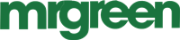 MrGreen Sportsbook, Online Casino and Live Dealers
