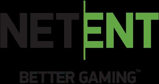 NetEnt Slot Machines