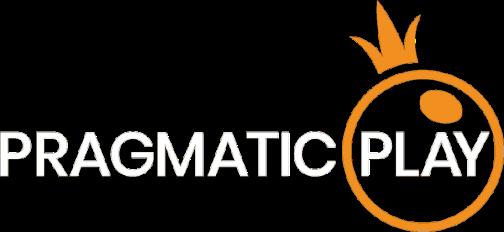 Pragmatic Play Slot Machines