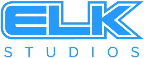 Slot Machine Provider ELK Studio