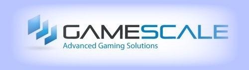Slot Machines Provider: GameScale