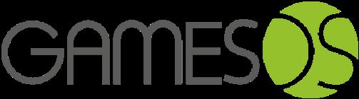 Slot Machines Provider: GamesOS