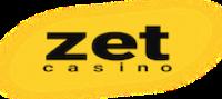 Zet Casino- Online Casino & Live Dealers Casino