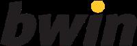 BWIN Online Casino, Poker, Live Casino, Sportsbook