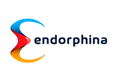 Slot Machines Providers: endorphina