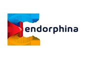 Slot Machines Providers: endorphina