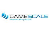 Slot Machines Providers: gamescale