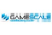 Slot Machines Providers: gamescale