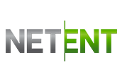 Slot Machines Providers: NetEnt net-entertainment