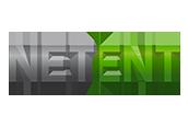 Slot Machines Providers: NetEnt net-entertainment