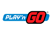 Slot Machines Providers: play'n go