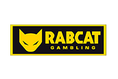 Slot Machines Providers: rabcat