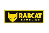 Slot Machines Providers: rabcat