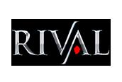 Slot Machines Providers: rival
