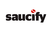 Slot Machines Providers: saucify