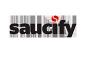 Slot Machines Providers: saucify