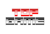 Slot Machines Providers: topgame