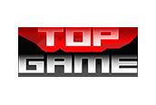 Slot Machines Providers: topgame