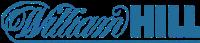 WilliamHill Online Casino, Poker, Live Casino, Sportsbook