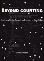 Blackjack Book: Beyond Counting