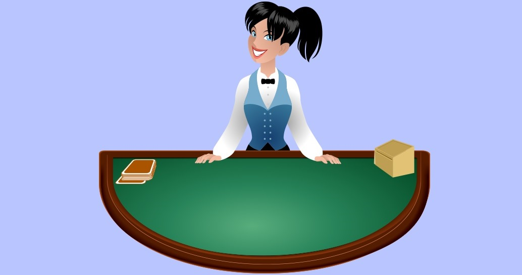 Blackjack Basic Strategy Cheatsheet