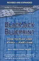 Blackjack Book: Blackjack Blueprint