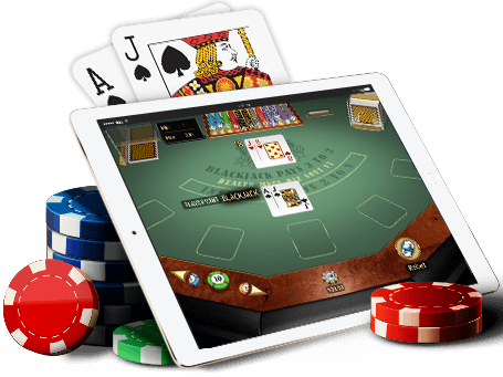 How to play blackjack rules