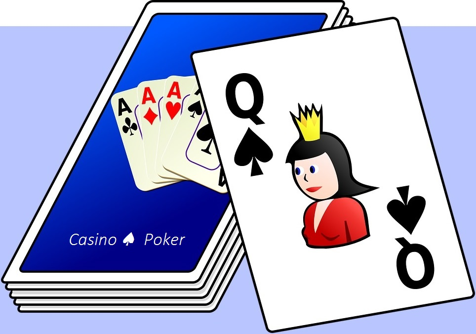 Blackjack Split, Blackjack Double, Blackjack Surrender