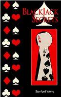 Blackjack Book: Blackjack's Secrets Stanford Wong
