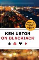 Blackjack Book: Ken Uston on Blackjack