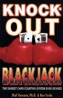 Blackjack Book: Knock-Out Blackjack
