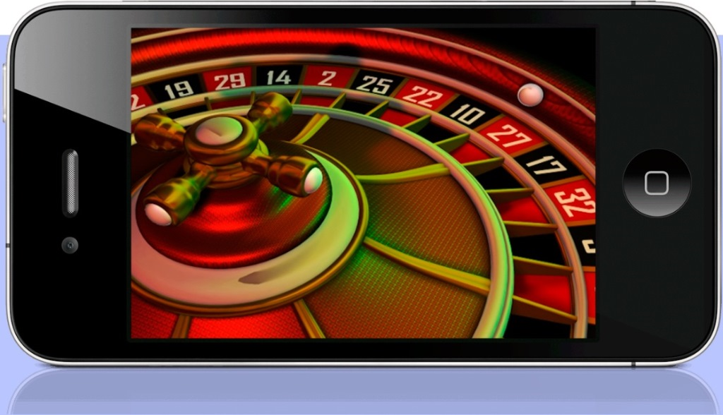 Martingale Strategy Martingale Roulette