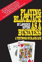 Blackjack Book: Playing Blackjack as a Business