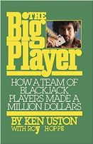 Blackjack Book: The Big Player