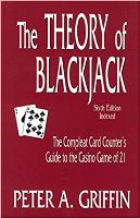 Blackjack Book: The Theory of Blackjack