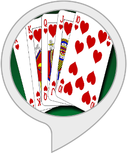 Video Poker What You Should Know