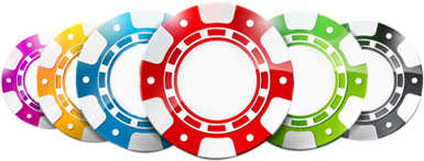 Wells Strategy for Roulette