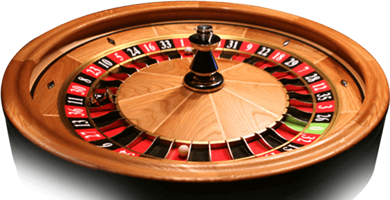 Roulette Betting Limits