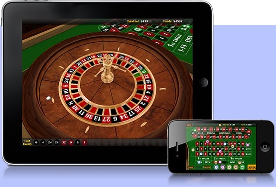 Roulette Rules in Video