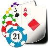 Online Blackjack