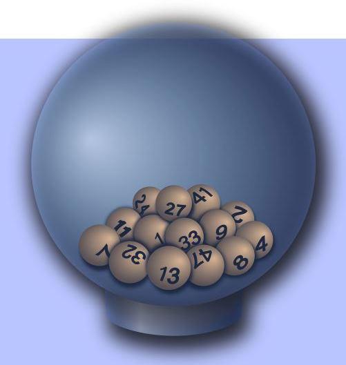 Online Bingo Strategy